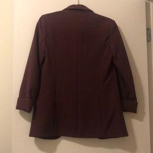 Topshop Jackets & Coats - Top shop blazer